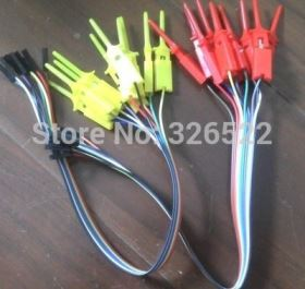 10pcs-Quality-test-of-the-quality-test-hook-clip-Logic-analyzer-test-folder-For-USB-24M[1].jpg