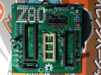 4IC_Z80MBC1.jpg