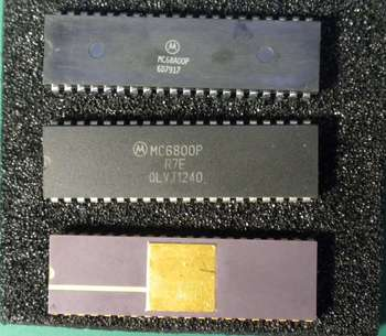 6800S.jpg