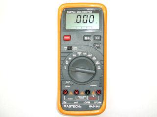 M-02244.jpg