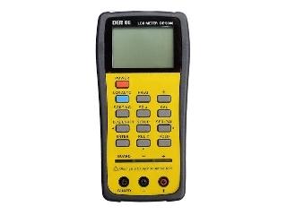 M-06264.jpg
