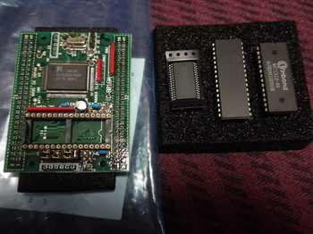 TC-8016M_1.jpg
