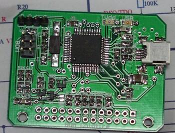 USBDM12.jpg