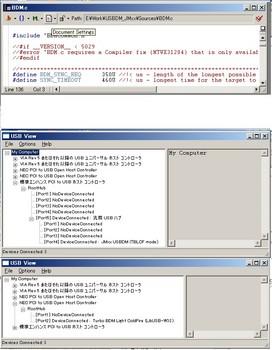 USBDM2.jpg