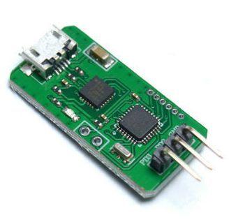 USBlinker.jpg