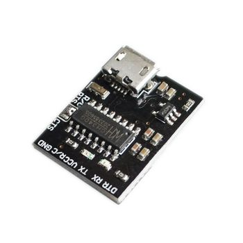 WEMOS CH340G USB to serial module.jpg