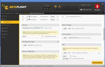 betafright Cofig1.jpg
