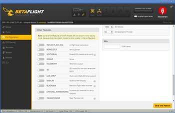 betafright Cofig2.jpg