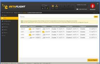 betafright Ports.jpg