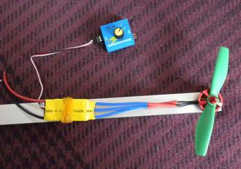 multicopter1.jpg
